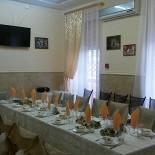 Ресторан Поешь-ка - фотография 3