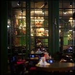 Ресторан Grill Britain - фотография 5