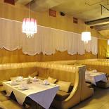 Ресторан Разгуляев - фотография 2