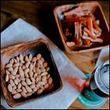 Ресторан Beer Wood - фотография 3