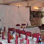 Ресторан У Ханумы - фотография 2