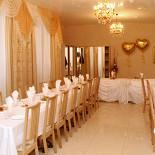 Ресторан Славянский базар - фотография 2