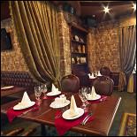 Ресторан Петербург - фотография 6