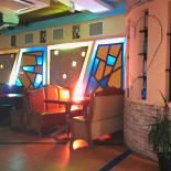 Ресторан Сибирская таверна - фотография 3