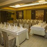 Ресторан Итальянский дворик. Все путем - фотография 3