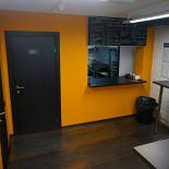 Ресторан Котлета - фотография 1