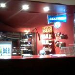 Ресторан Спорт-бар - фотография 3