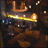 Ресторан Leto Lounge - фотография 1