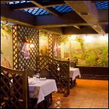 Ресторан Сытна хата - фотография 4