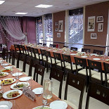 Ресторан Натали - фотография 5