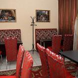 Ресторан Гохан - фотография 5