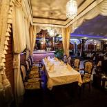 Ресторан Амир - фотография 1