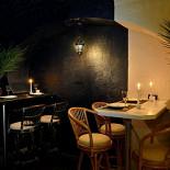 Ресторан Casablanca - фотография 3