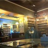 Ресторан In vino - фотография 3