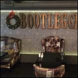Ресторан Бутлегер - фотография 4