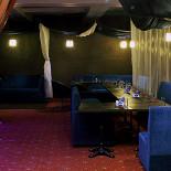 Ресторан Studio 49 - фотография 3