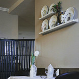 Ресторан Серпска кафана - фотография 3