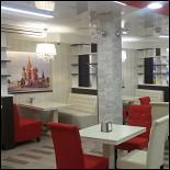 Ресторан Биг шеф - фотография 3