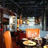 Ресторан Stern - фотография 5