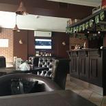 Ресторан Бутлегер - фотография 2