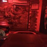 Ресторан El paso - фотография 3 - С