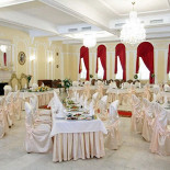 Ресторан Тихий Дон - фотография 1