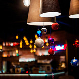 Ресторан Marrakesh - фотография 4
