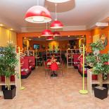 Ресторан Перчик - фотография 5