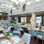 Ресторан Без понтoфф - фотография 3