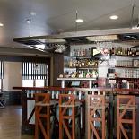 Ресторан Kellers - фотография 1