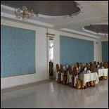 Ресторан Золотое кольцо - фотография 2