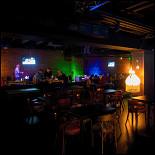 Ресторан Афиша - фотография 3