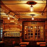 Ресторан Doubledecker Pub - фотография 3