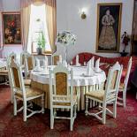 Ресторан Атаманский - фотография 5