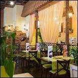 Ресторан Da Pino - фотография 6