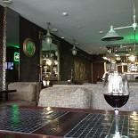 Ресторан Викинг - фотография 2