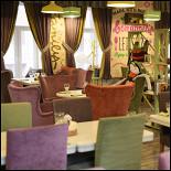 Ресторан Андерсон в Ногинске - фотография 1