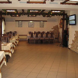 Ресторан Карусель - фотография 3