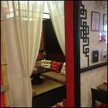Ресторан Хатеа - фотография 1