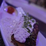 Ресторан Астра - фотография 2