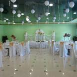 Ресторан Виола - фотография 6