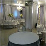 Ресторан Серебро - фотография 6
