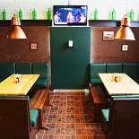 Ресторан Коза - фотография 4