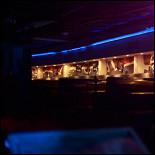 Ресторан Jack & Jane - фотография 1