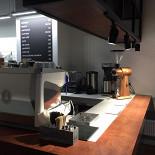 Ресторан Point Coffee & Food - фотография 1