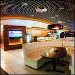 Ресторан Capital - фотография 1
