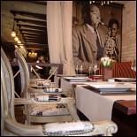 Ресторан News - фотография 2
