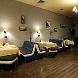 Ресторан Айсберг - фотография 3