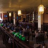 Ресторан Гаштет - фотография 4
