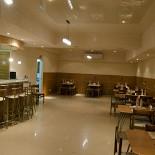 Ресторан Трубник - фотография 5